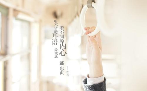 �典�Z�唯美�D片_��(dui)�e都是青春
