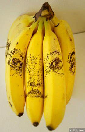 �o香蕉��上一���