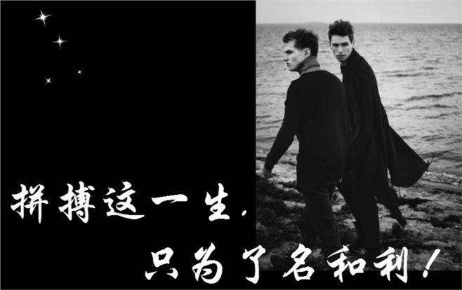 平博�Z�_�D片